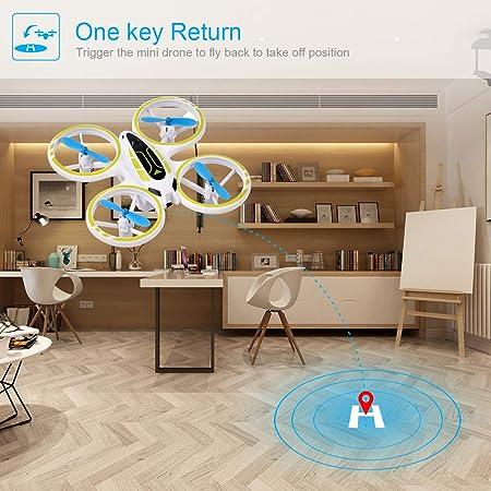 ArgoHome  product image 2