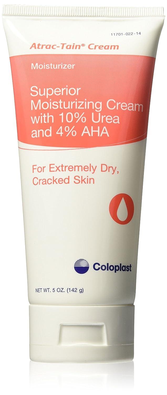 Atrac-Tain Moisturizing Cream - 5 oz tube Coloplast Inc. 311701022148