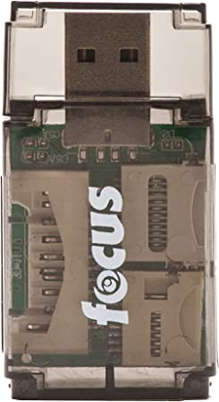 Cuddeback  product image 2