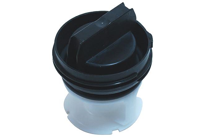 Ariston Indesit Hotpoint Scholtes Whirlpool lavadora bomba Copreci ...