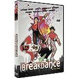 Breakdance [DVD]