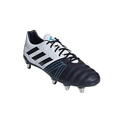 adidas Kakari Elite (SG), Chaussures de Football américain