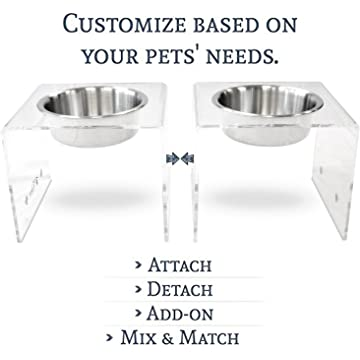 top selling PetFusion SinglePods