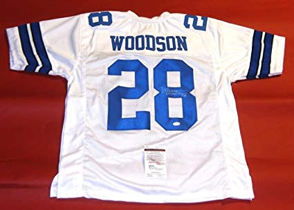 cowboys jersey store