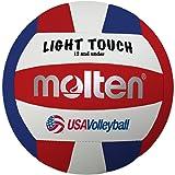 Molten MS240-3 Light Touch