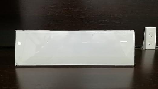Portanombres de Mesa en Metacrilato 21 x 6,5 X 3,2 cm | Soporte ...