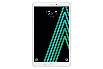 84ffd6f9938 Samsung Galaxy Tab A 4G Tablette tactile 10