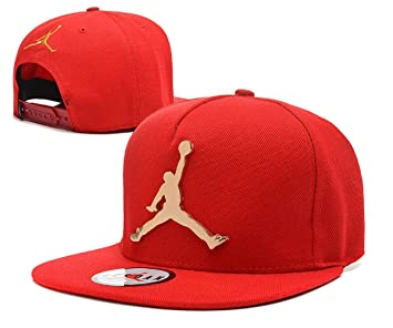 ce10a7fdffc Image Unavailable. Image not available for. Colour  Jennifer collee 2018  Metal Gold Logo Air Jordan ...
