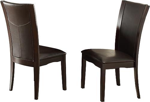 Homelegance HO Wooden Dining Chair