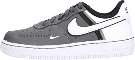 Nike Air Force 1 LV8 Style Jr: Amazon