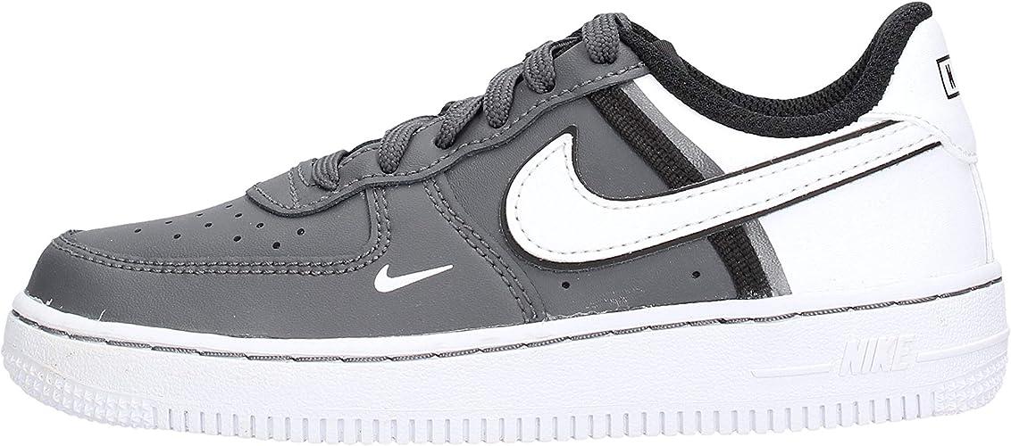 Nike Air Force 1 LV8 Sneakers Junior