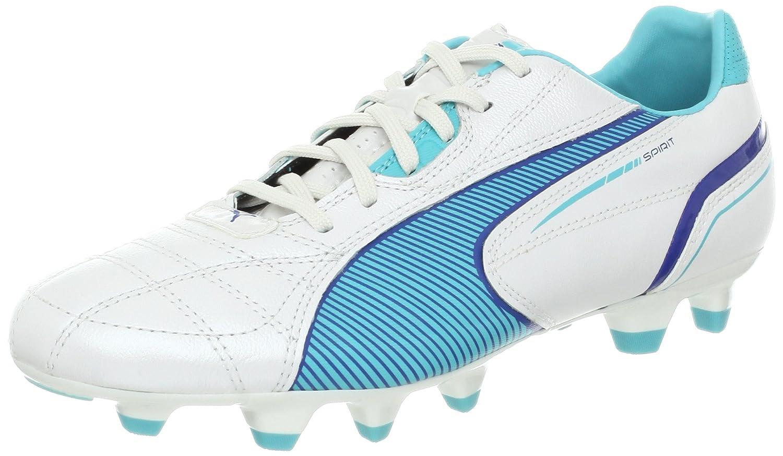 Puma Kvinners Fotball Cleats ZptCFu