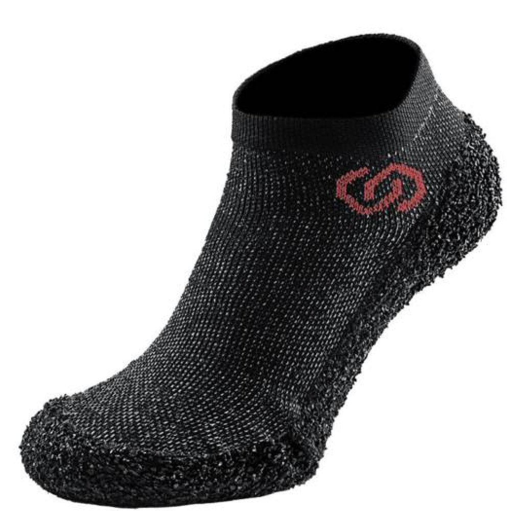 Skinners Barfußlaufen mot Kombination Kombination Kombination aus Socke und Schuh - Sport Outdoor df55f2
