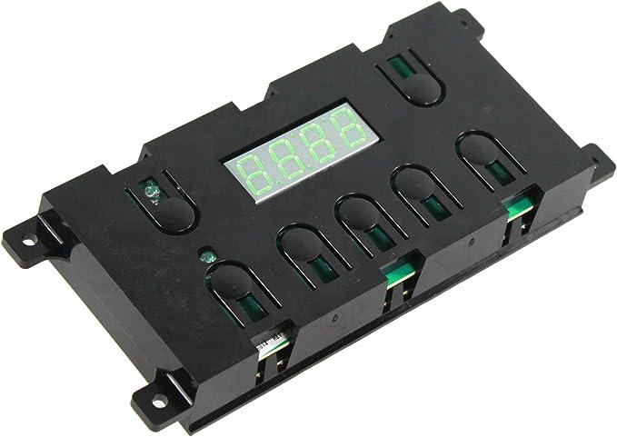FRIGIDAIRE Range Oven Control Board 318411400