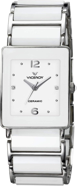 Viceroy de Mujer Reloj De Pulsera 47608–05