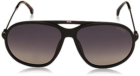 22417695f83d2 Óculos de Sol Carrera Polarizado CA 153 S 003 WJ-60  Amazon.com.br  Amazon  Moda