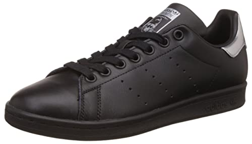 adidas Stan Smith W, Formatori Bassi Donna