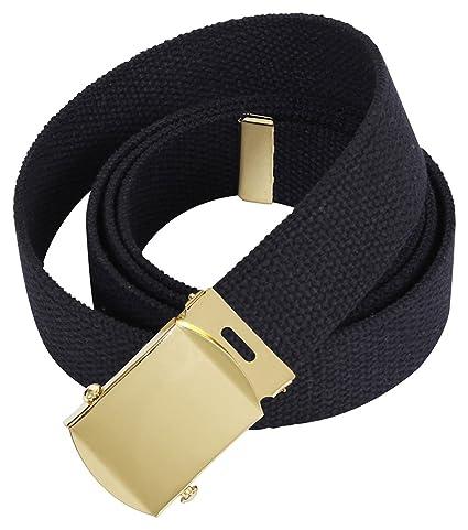 Amazon.com  Rothco Military Web Belts  Sports   Outdoors c257845e8c6