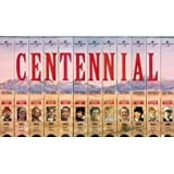 Centennial Box Set
