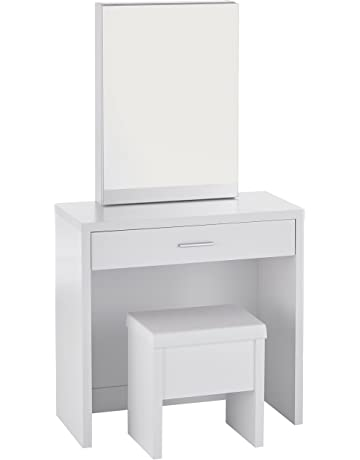 Vanities Vanity Benches Amazoncom