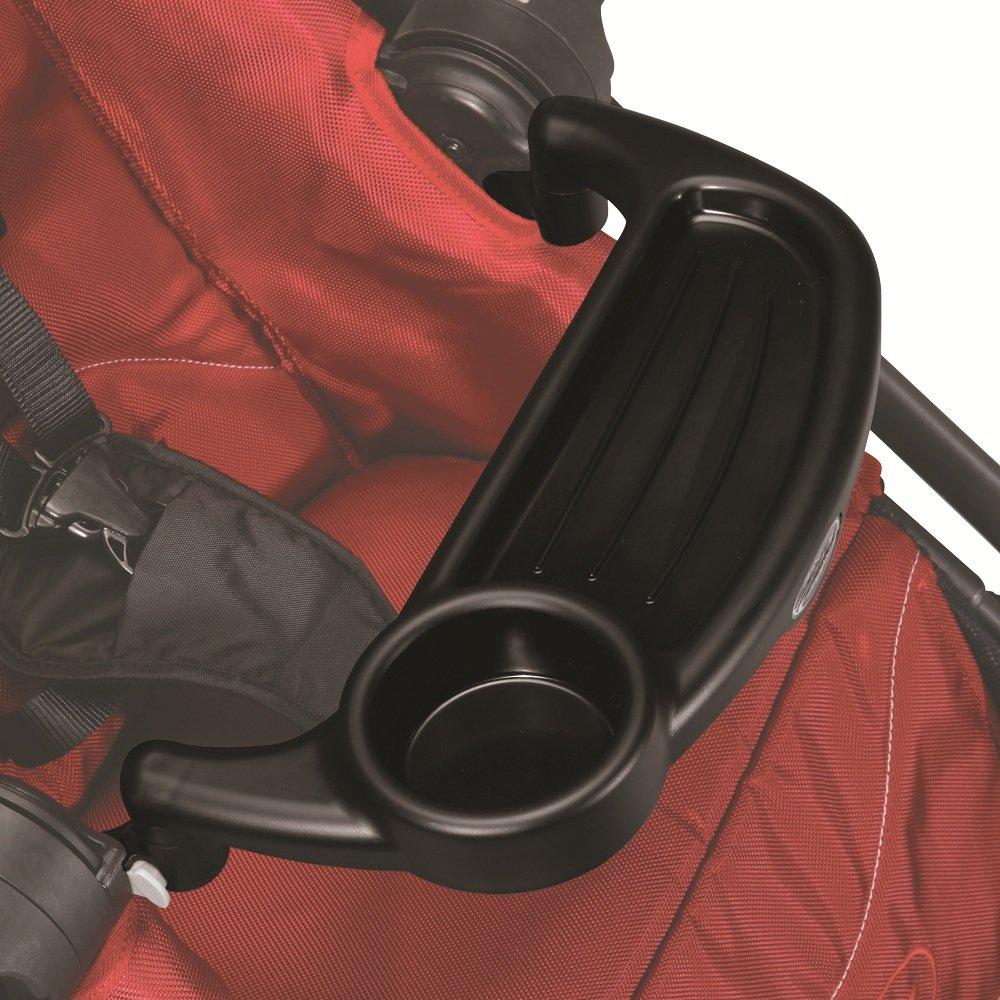 City Versa Child Tray Baby Jogger BJ91402