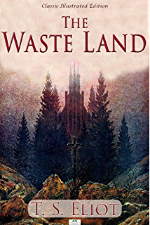 Amazon gaudier brzeska a memoir ebook ezra pound kindle store the waste land classic illustrated edition fandeluxe