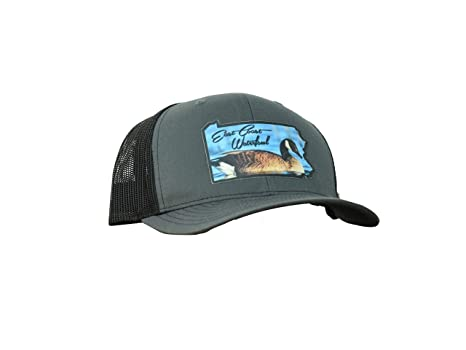 35ee73756f7 Image Unavailable. Image not available for. Color  Hunting and Fishing Depot  Pennsylvania Canadian Goose ...
