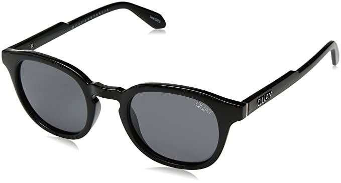 59296c81e0174 Amazon.com  Quay Men s Walk On Sunglasses
