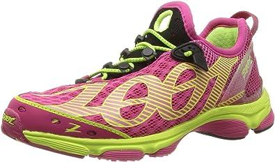 Zoot Women's W Ultra Tempo Running Shoe