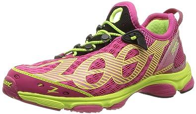 ad298b233ff1a Zoot Women's W Ultra Tempo Running Shoe