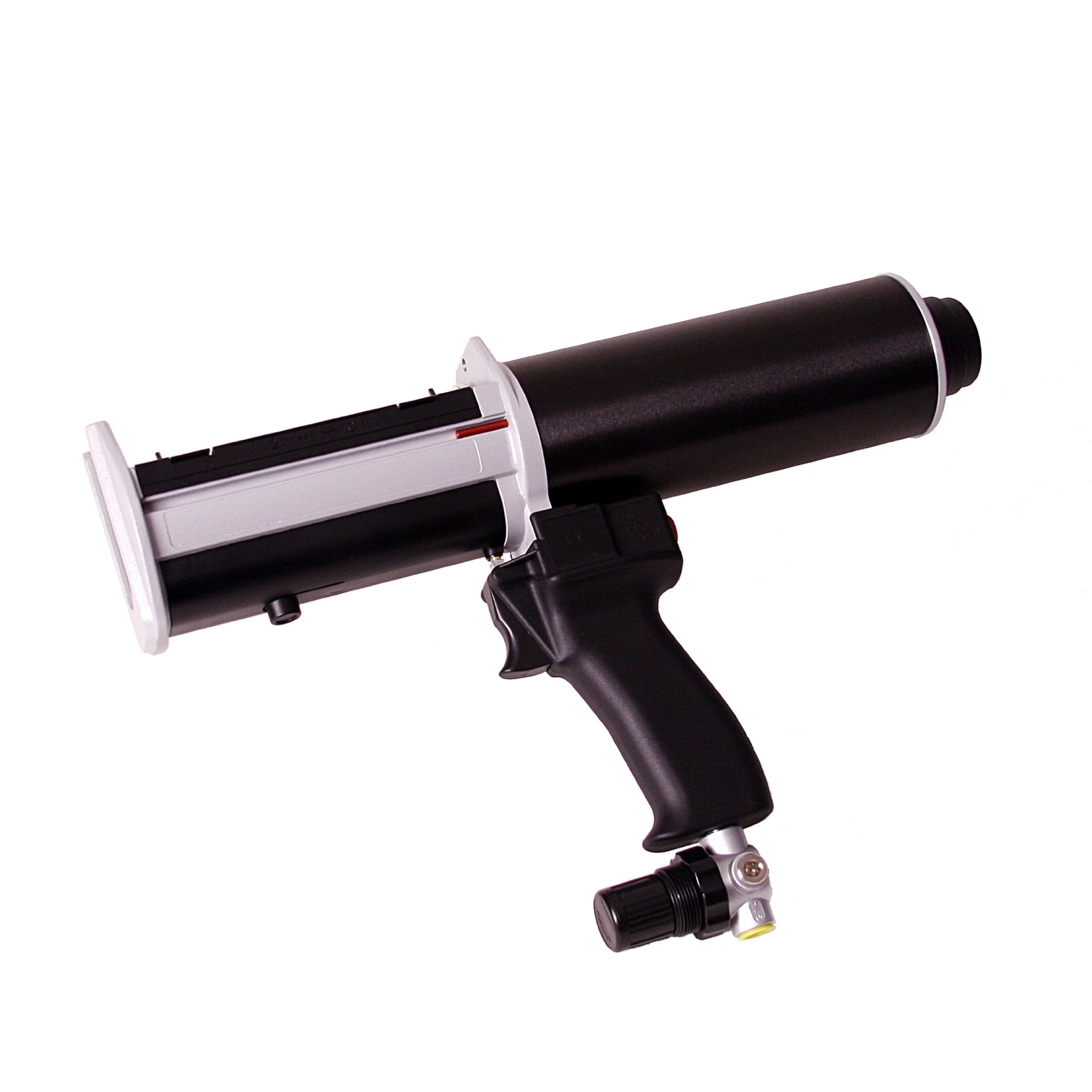 3M 09930 Performance Pneumatic Applicator for 200 ml Cartridges