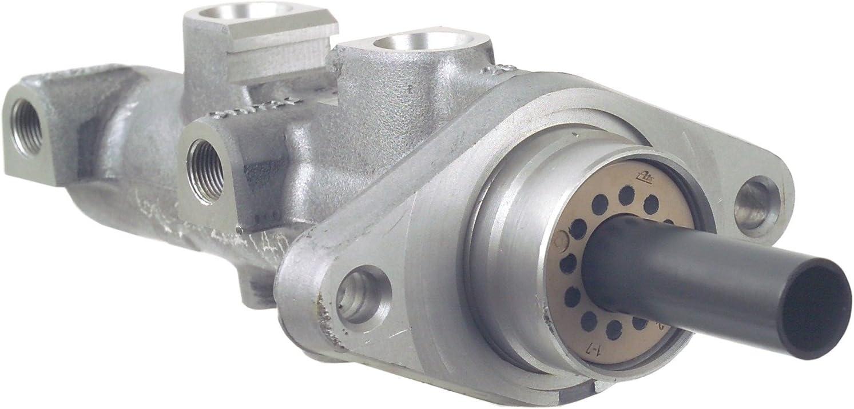 Cardone 10-3262 Remanufactured Brake Master Cylinder
