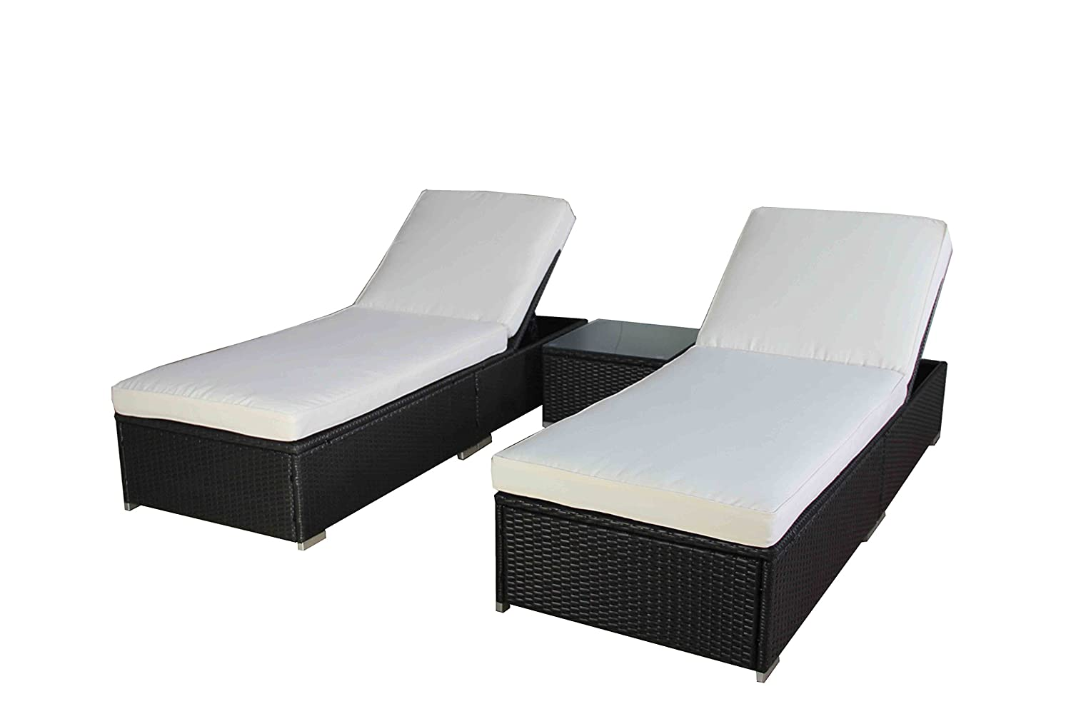 lounge outdoor patio dimensions clearance furniture sale chaise cover