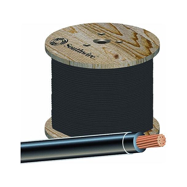 8 Thhn Wire - Dolgular.com
