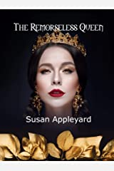 The Remorseless Queen Kindle Edition