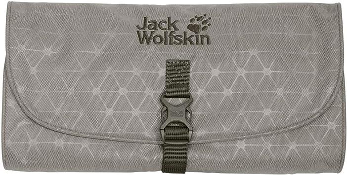 Jack Wolfskin Weekender 35 Black Preisvergleich und Tests PriceRunner Deutschland