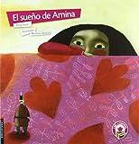 El sueño de Amina (Caja de Cuentos)