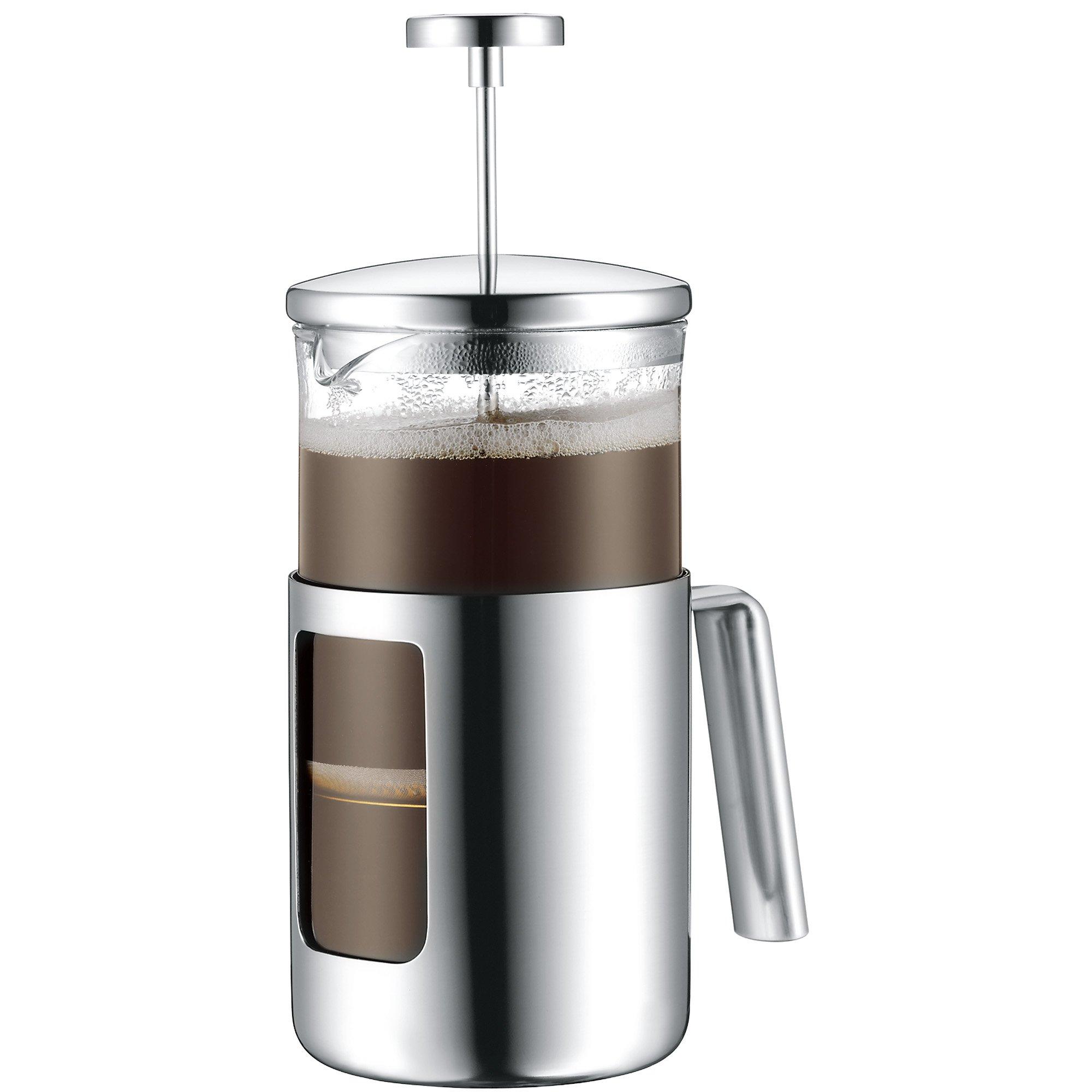 WMF Kult Coffee Press