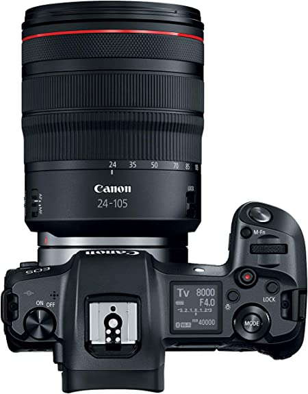 Canon 3075C012 product image 7