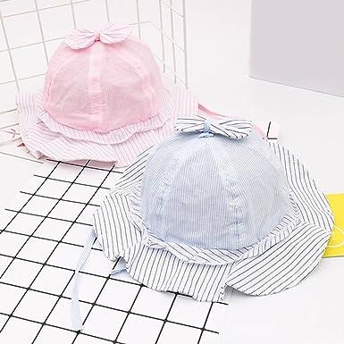 Hello Gorgeous Adult T-Shirt XL Pretty Pink Floral ts/_319850 3dRose Janna Salak Designs Floral Phrases