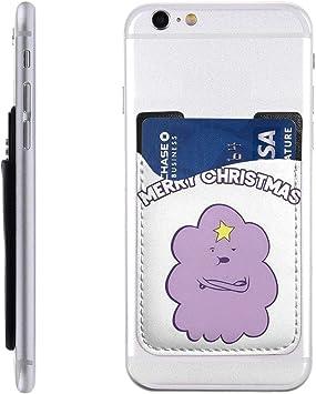 HOTLIFE 234 LSP Porte Cartes de Noël pour téléphone Portable à