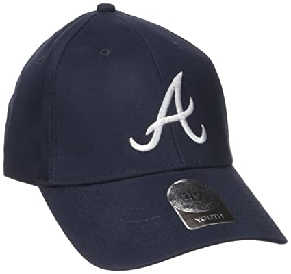 6df7e71335893 Amazon.com    47 MLB Basic MVP Adjustable Hat   Sports   Outdoors