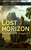 Lost Horizon (Annotated)