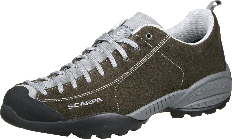 Scarpa Mojito GTX Zapatillas de aproximación Cocoa