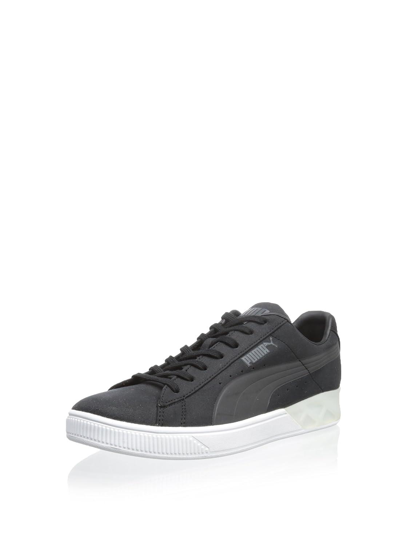 afdc0065010fc Amazon.com   PUMA - Mens Future Basket Lo Shoes, Size: 9 D(M) US ...