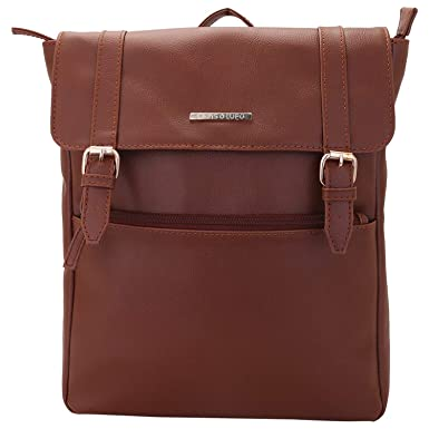 Bark dos design O Sac Tan Lapis Multi femme de Oak pour fonctionnel à Lupo qx1ZntBwp