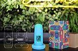 Gululu The Interactive Smart Water Bottle & Health
