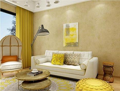 Camera Da Letto Giallo : Tende gialle tende da sole tende gialle with tende gialle