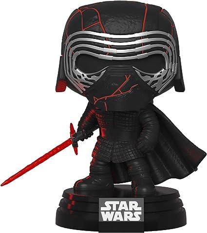YOU PICK Star Wars Episode IX The Rise of Skywalker Funko Pop Figures New