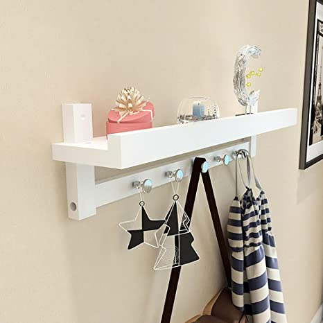 Amazon.com: Panet Coat Rack Entryway Coat Rack,Coat Rack ...